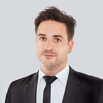 Küng & Vögeli Rechtsanwälte - Marco Meili