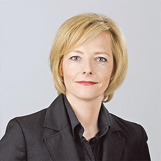 Küng & Vögeli Rechtsanwälte - Dr. Nicole Vögeli